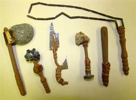 Set Senjata Replika Sesuai Request ancient weapons jpg 900 215 664 armas armaduras y
