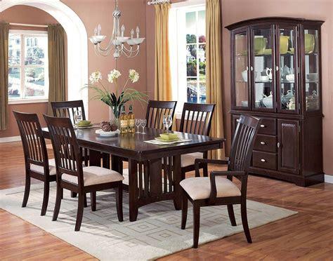 wooden stylish  dining room chairs amaza design