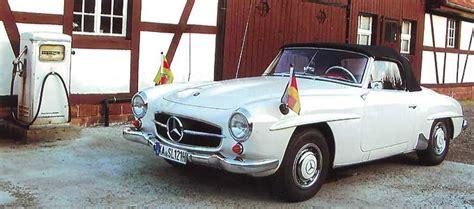 Standartenhalter Auto by Premium Autofahnen Diplomat Flags