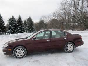 craigslist cars for sale by owner new hshire new hshire craigslist myideasbedroom