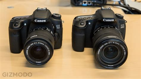 eos 70d canon canon eos 70d yet another dslr from