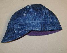 welding cap pattern on pinterest scrub hat patterns best 25 welding cap pattern ideas that you will like on