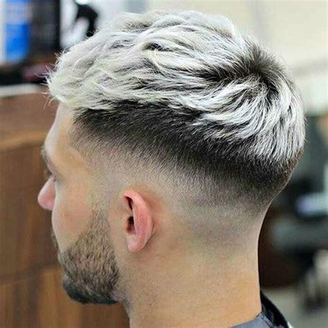 do men like grey hair best 25 combover ideas only on pinterest undercut