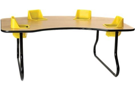 Infant Classroom Furniture by Toddler Tables Classroom Tables