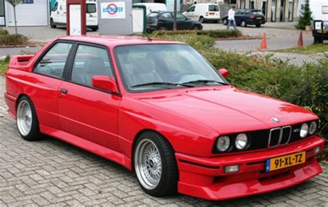 1980 Bmw M3 by 1980 M3 Pictures To Pin On Pinsdaddy
