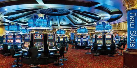 Ameristar Casino Buffet Ameristar Buffet Coupons