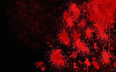 blood background bloody background wallpapersafari