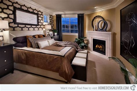 art deco bedroom design ideas 15 art deco bedroom designs