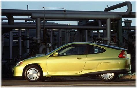buy car manuals 2000 honda insight regenerative braking 2001 honda insight vin jhmze147x1t002018 autodetective com