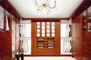 Closet Design Services Luxury Closets Clear Lake Rc Home Services Call Us