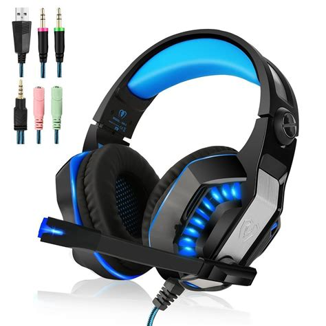 Headset Microphone Gaming xbox one headset ps4 headset xbox one s gaming headset