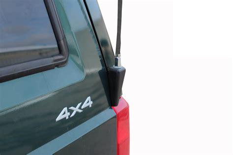 xj cb antenna mount jeep 84 01 jcroffroad