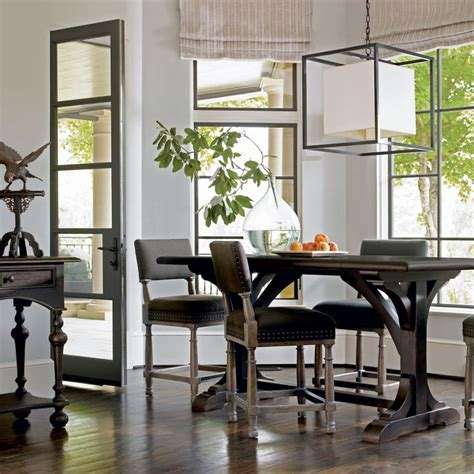 bernhardt dining room table and chairs 37 best bernhardt dining room images on