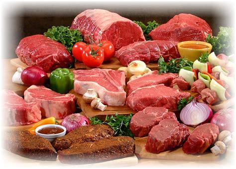 quality food factors affecting food quality