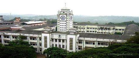 Calicut Mba Admission 2017 by Calicut College Admissions 2017 Admission