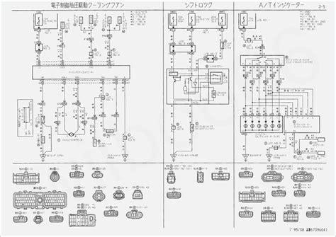 hotpoint dryer wiring diagram vivresaville