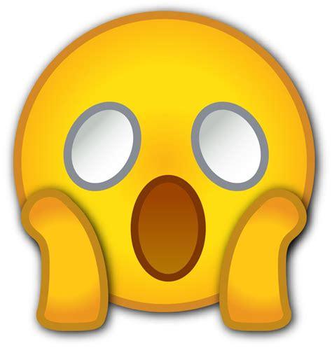 imágenes de whatsapp católicas im 225 genes de emojis