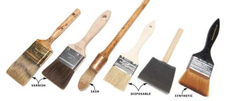 woodworking finishing supplies 30 must woodworking tools for finishing wood