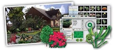 garden design software free garden design software 10 free tools to beautify your yard
