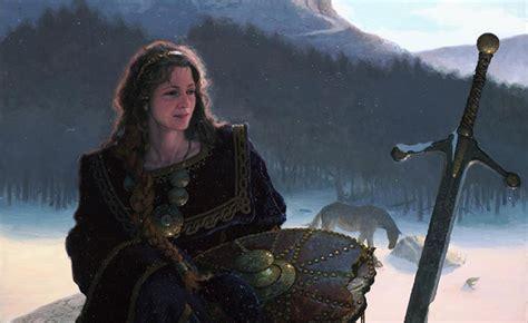film fantasy sui viri i celti e la letteratura terre di confine magazine
