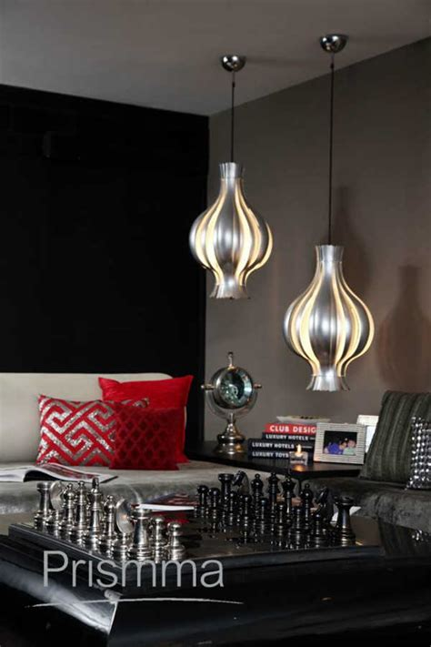 home decor india stores home decor store india apartment 9 interior design india