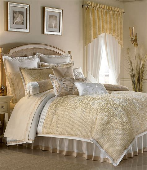 reba bedding pin by michelle chapman on for the master bedroom pinterest