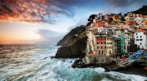 best city in cinque terre top destinations for valentine s day in 2016