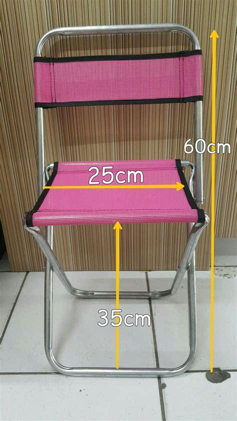 Jual Kursi Roda Praktis kursi lipat mini serbaguna praktis dan mudah dibawa