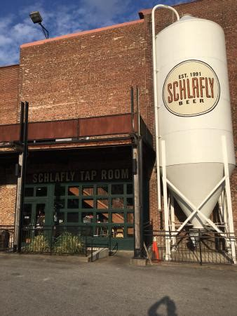 schlafly tap room schlafly tap room louis mo updated 2017 top tips before you go with photos tripadvisor
