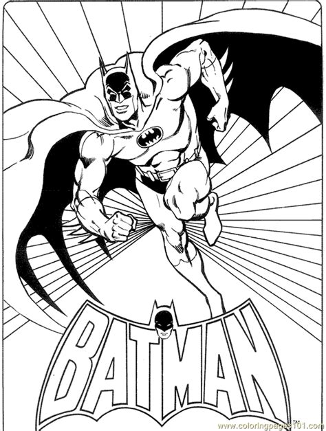 detailed batman coloring pages detailed coloring pages batman coloring pages