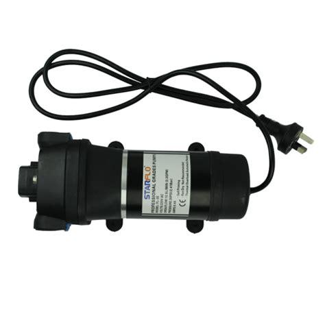 Pompa Air Untuk Membersihkan Ac beli starflo fl 32 220v ac pompa air laut laut untuk