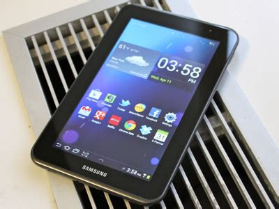Ready Jelly For Samsung Galaxy Tab S 2 97 Recommended The Gadget Code Samsung Roll Out Android Jelly Bean