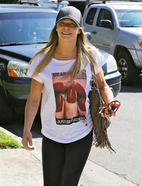 Leann Rimes Is Happy She Isnt In Rehab by Leann Rimes And Eddie Cibrian Divorce Brandi