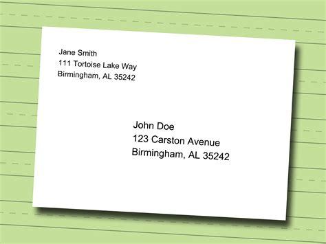 5 how to write address on envelope india riobrazil blog