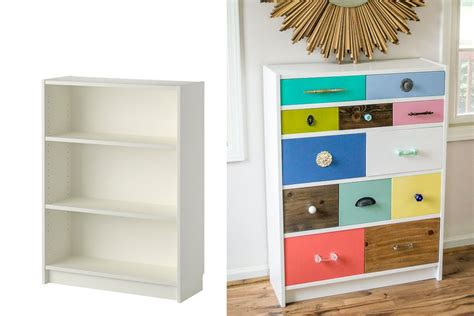ikea hacks the best 23 billy bookcase built ins ever