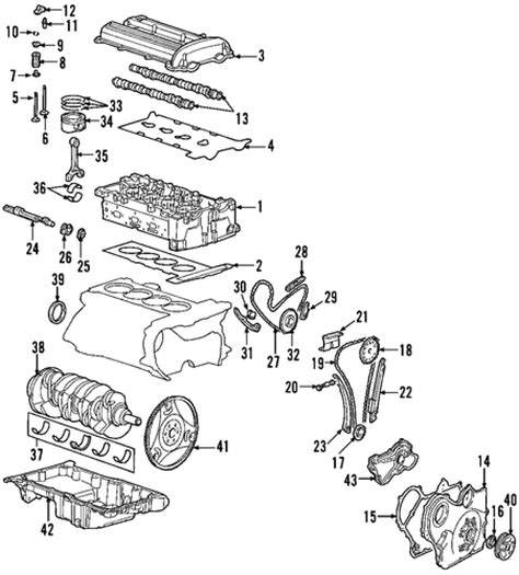 2004 saturn ion parts catalog for 2004 saturn ion