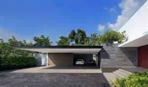 house plat maison avec piscine ultra contemporaine en tha 239 lande