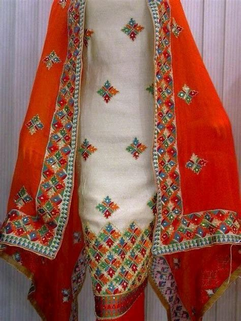 punjabi boutique related keywords suggestions punjabi boutique embroidery boutique in ludhiana makaroka com
