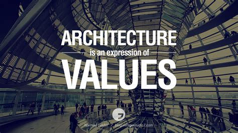 top 10 architects 28 inspirational architecture quotes by famous architects