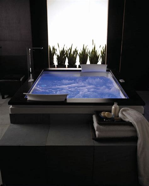 bathtubs with jets and heater bathtubs idea amazing bathtubs with jets and heater 2 person jacuzzi tub air jetted