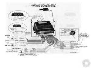 car central locking wiring diagram car free engine image for user manual