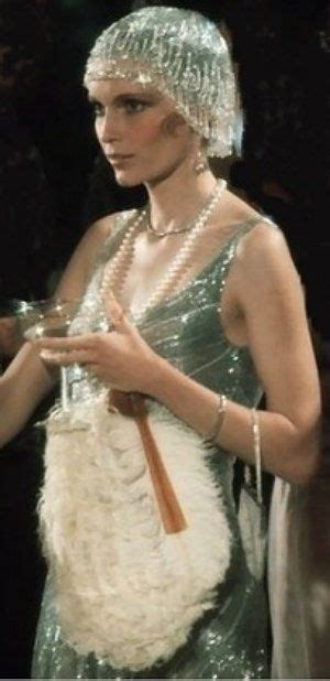 themes in the great gatsby carelessness 1000 ideas about gatsby costume on pinterest 1920s