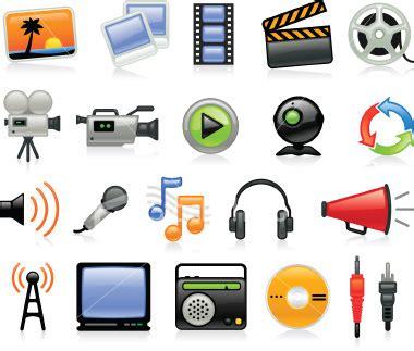 imagenes de medios visuales aceimarcam blog de comunicaci 243 n audiovisual y multimedia