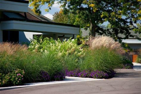 wie eine vordere veranda gestaltet den vorgarten neu gestalten 8 tipps und ratschl 228 ge
