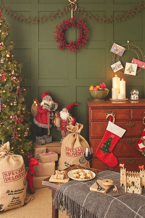 casas navide as decoracion navidena casas ideas de disenos ciboney net