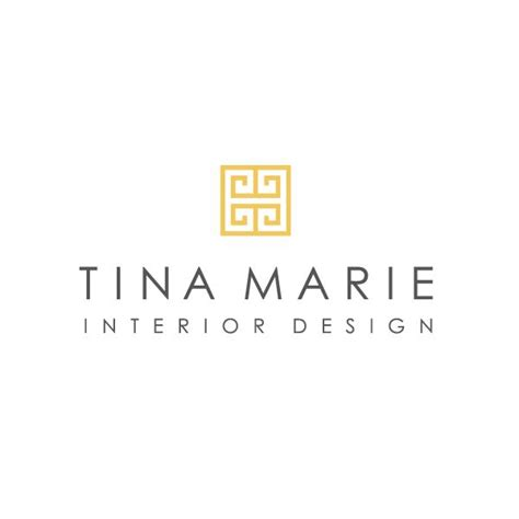 interior design logos google search branding pinterest