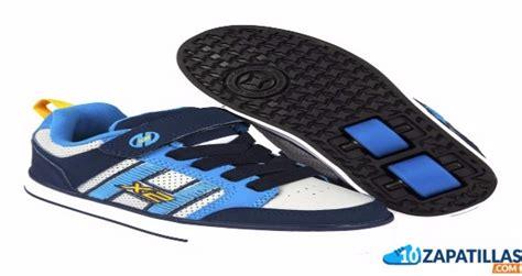 cadenas para zapatillas decathlon las mejores zapatillas con ruedas decathlon