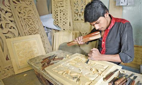 building consruction  materials ii shilpa jakkali