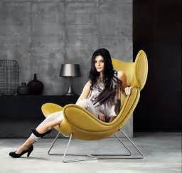 Designer Armchairs Modern Armchair Furniture Design Of Imola Series By