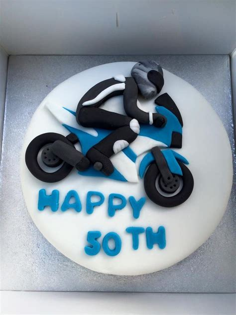 motorbike template for cake motorbike template for cake image collections template